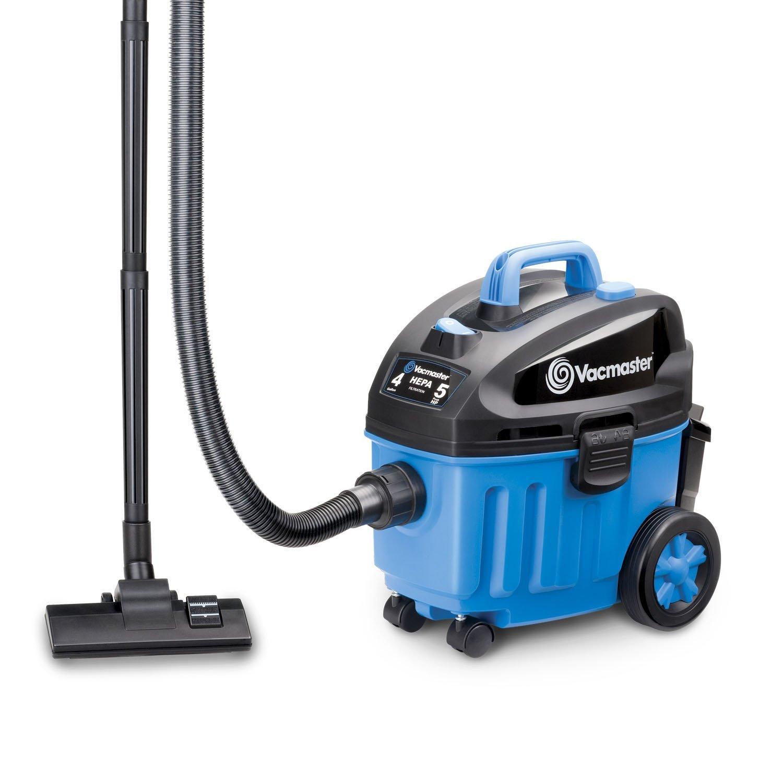 vacmaster vf408 wetdry shop vacuum