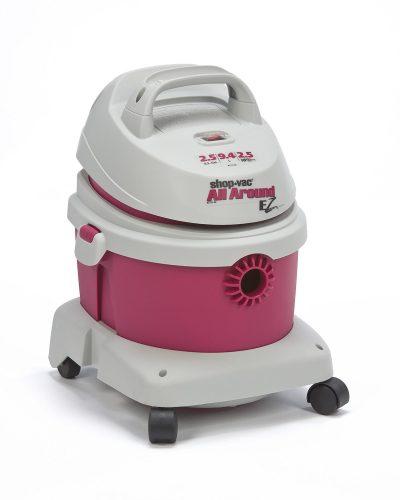 Shop-Vac 5895200 AllAround EZ Series Wet Dry Vacuum