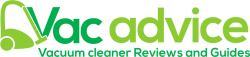 vac advice logo