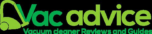 vac advice logo