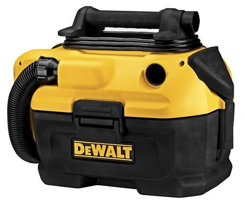 Best Shop Vac In 2018 Reviews And Comparison