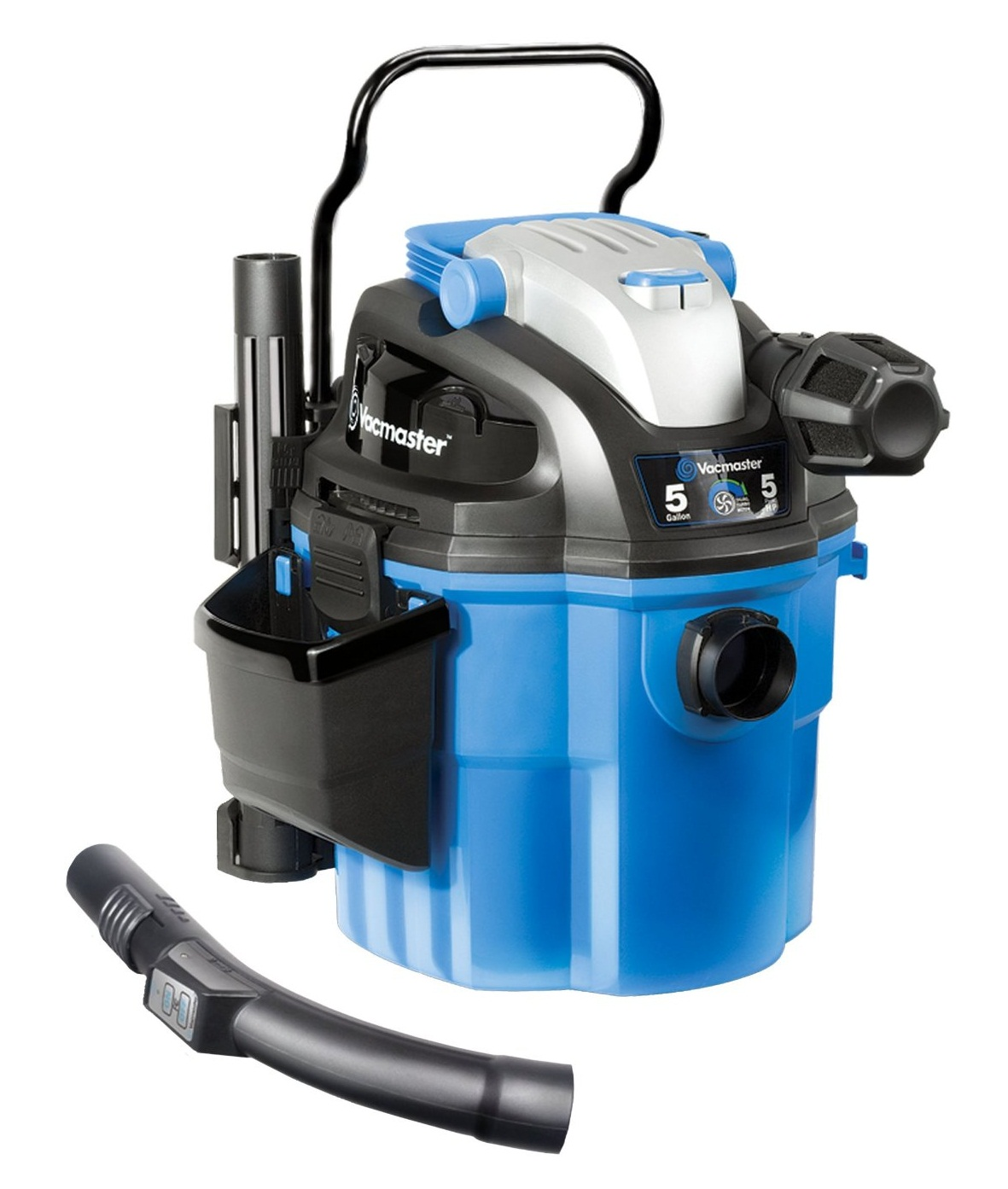 vacmaster-5-gallon5-peak-hp-with-2-stage-motorwetdry-vacuum