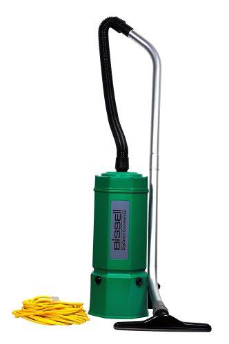 Bissell BigGreen Commercial BG1006