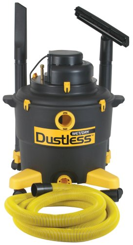 Dustless Technologies 16003