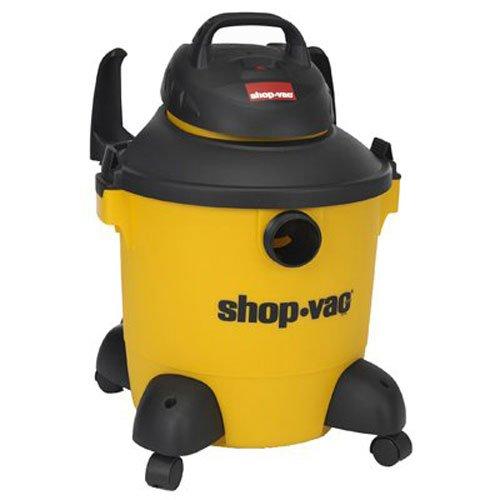 Shopvac 5950800
