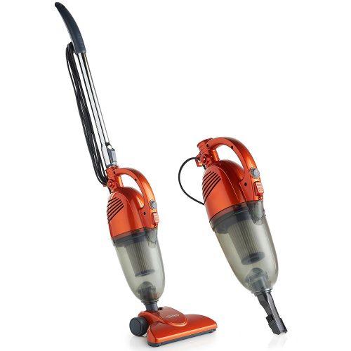 VonHaus 600 Watt 2-in-1 Vacuum
