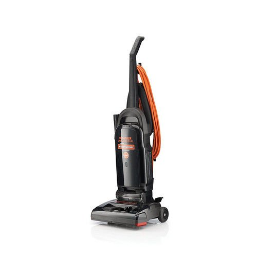 Hoover C1703900 WindTunnel Upright Vacuum