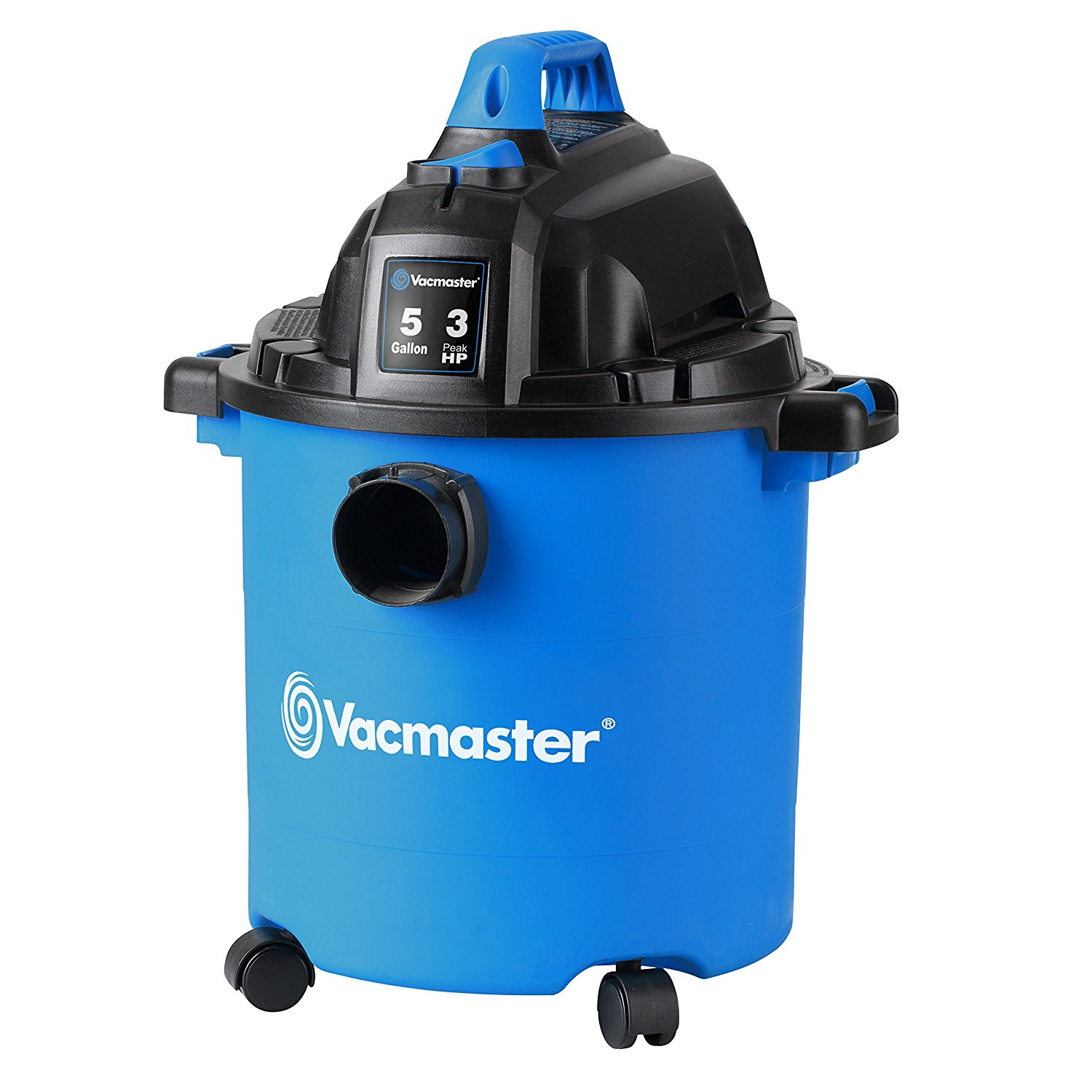 Vacmaster Gallon Peak