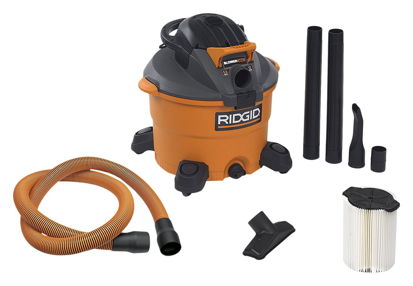 Shop Vac Black Friday 2017 Sale Deals And Coupons