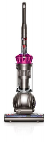 Dyson DC65 Animal Complete Upright
