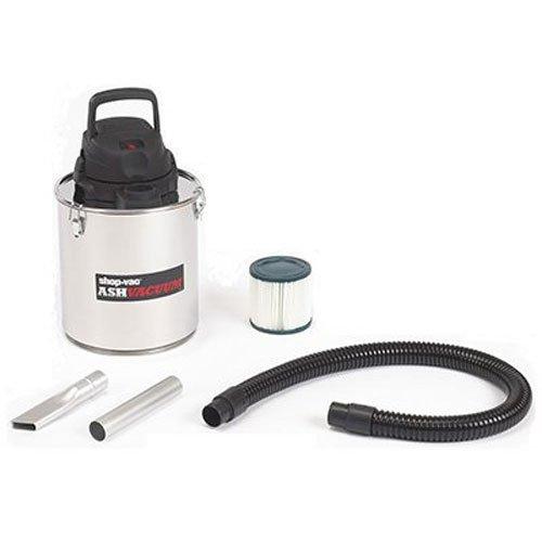 Shop-Vac 4041200 Ash Vacuum