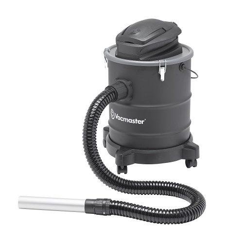 Vacmaster EATC608S 6 gallon