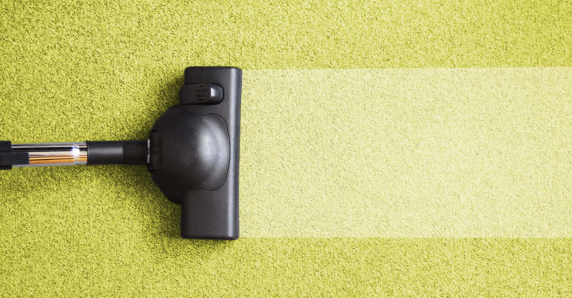 Top Resource for Vacuum Cleaner Reviews, Guides and News