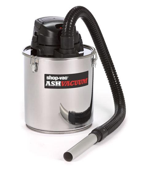 Shop-Vac 4041300 Ash Dry Vacuum - 5 Gallon