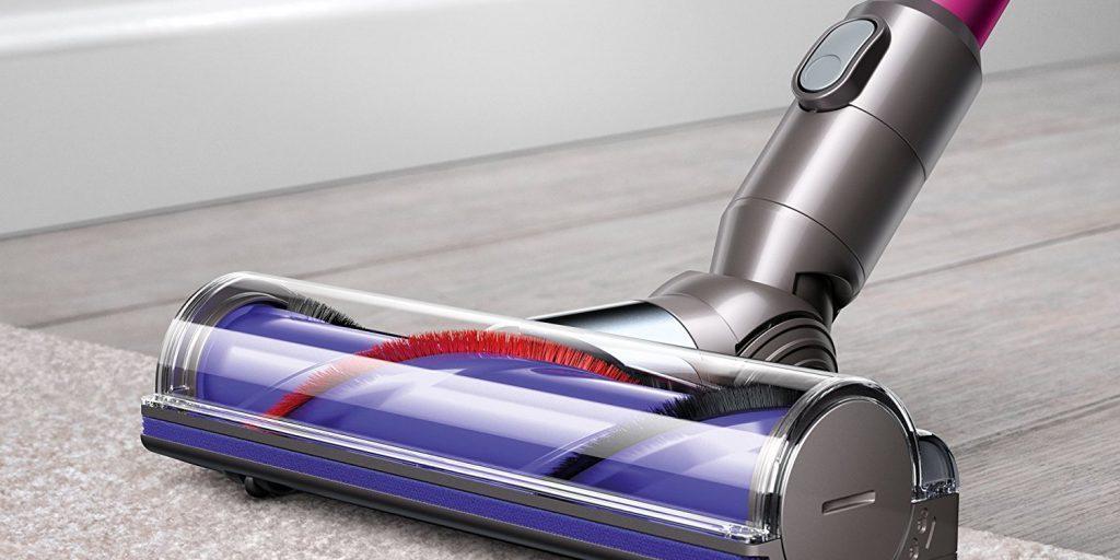 Best Vacuum For Carpet